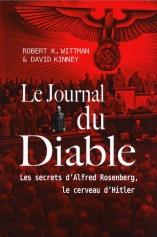 ob_93bcdb_ectac-livre-le-journal-du-diable-de-ro