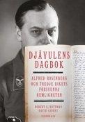 9789188243249_200x_djavulens-dagbok-alfred-rosenberg-och-tredje-rikets-forsvunna-hemligheter
