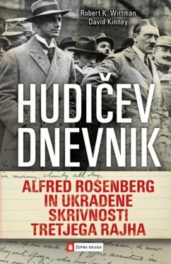 hudicev-dnevnik