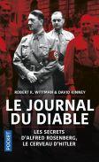 Le-Journal-du-Diable-les-secrets-d-Alfred-Rosenberg (1)